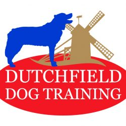 DUTCHFIELD DOG TRAINING